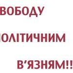 1401297_10151744082691470_9998661_o