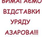 1487831_10151744082761470_627983351_o