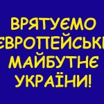 1492642_10151744082576470_376964601_o