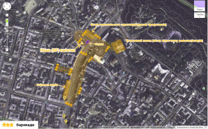 map-maydan-5