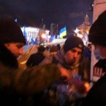 Maidan_receiving