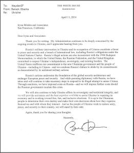 obama_letter