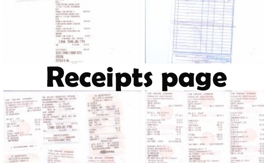 receipts_button