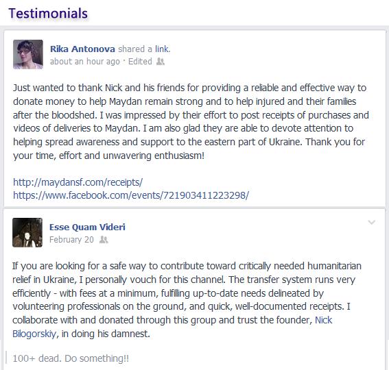 testimonials_merged
