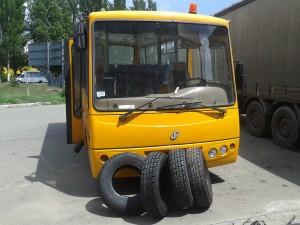 Kherson_bus