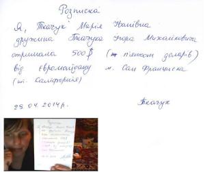 Tkachuk_maria